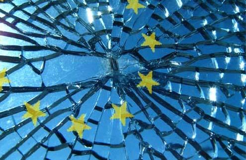 europe-vitre