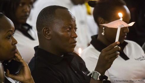 colloque-senat-rwanda