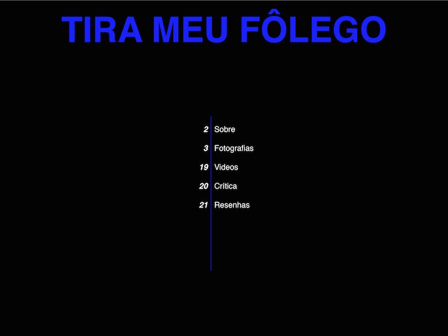 TIRA-MEU-FOLEGO_portifolio-glissees-110