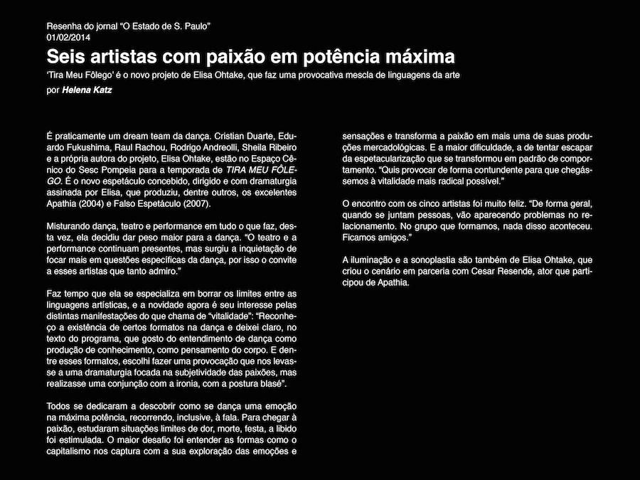 TIRA-MEU-FOLEGO_portifolio-glissees-221