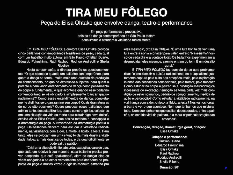 TIRA-MEU-FOLEGO_portifolio-glissees-23