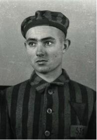 Edward Galinski