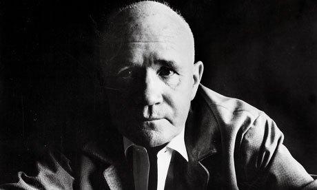 Jean Genet, Jean Genet...