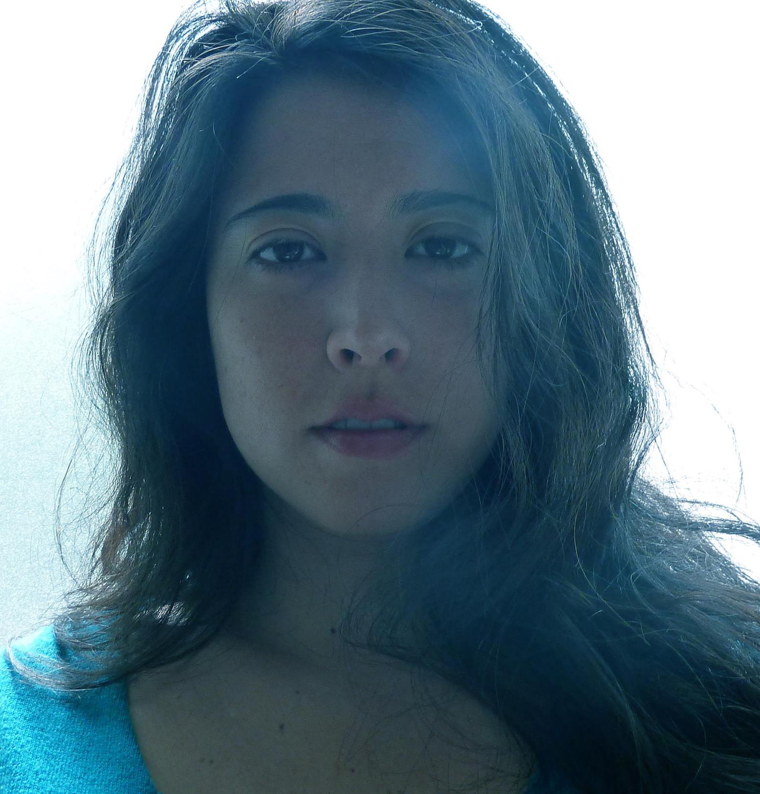 Elisa Ohtake