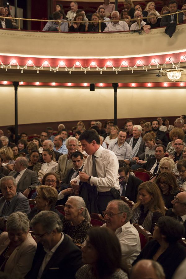 manuel-vall_theatre-de-l-atelier_hotel-europe
