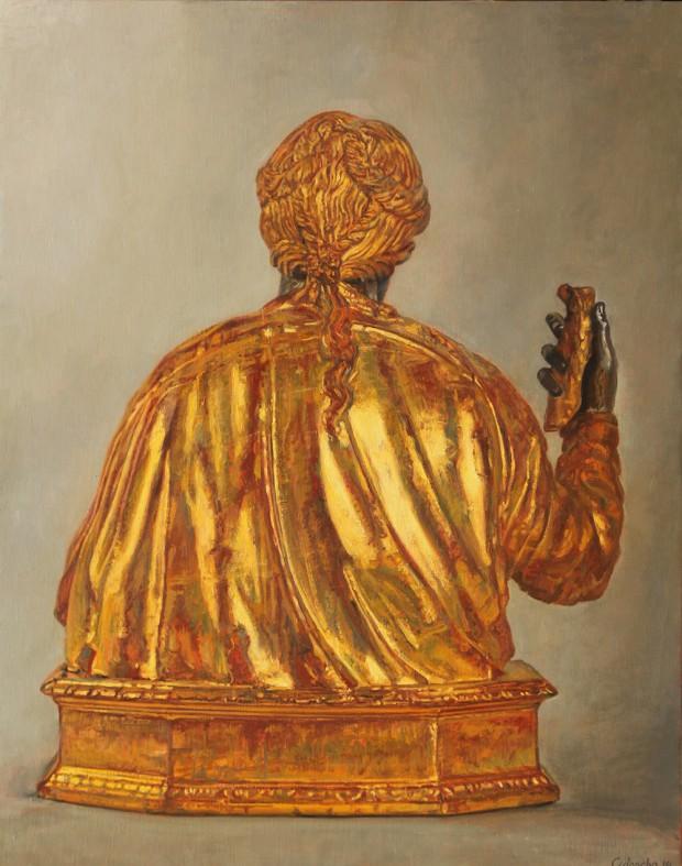 cidoncha-statue