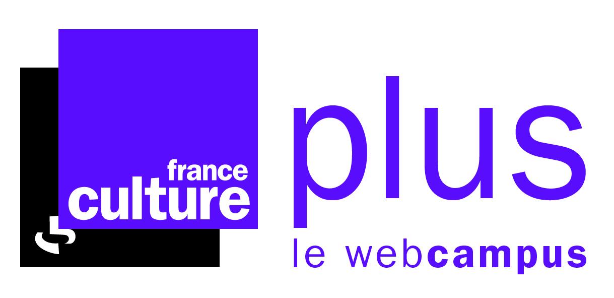 France-Culture-WebCampus
