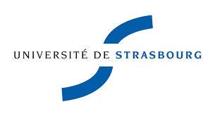 Universite-de-Strasbourg-logo