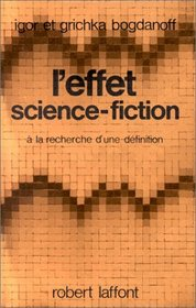 effet-science-fiction-bogdanoff