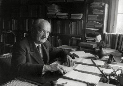 heidegger_colloque