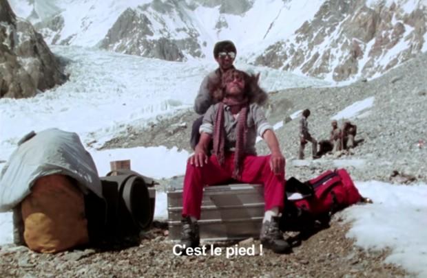 les-ascensions-werner-herzog-gasherbrum