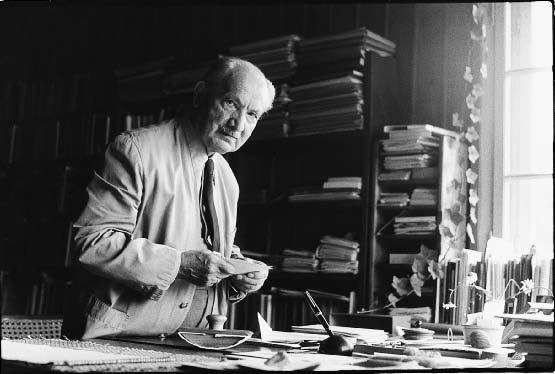 Heidegger2