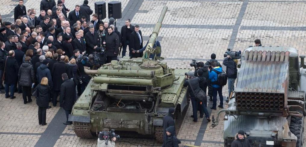 anniversaire-maidan-ukraine