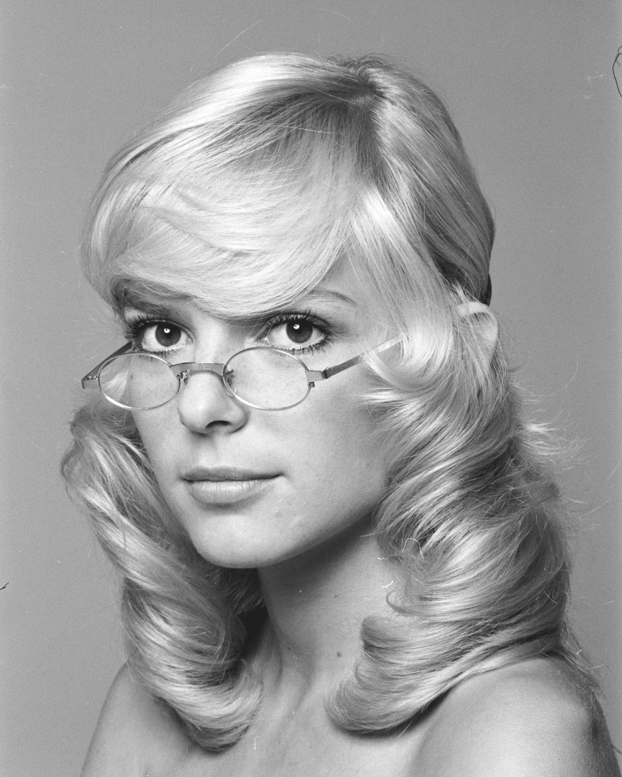 France-Gall-lunettes