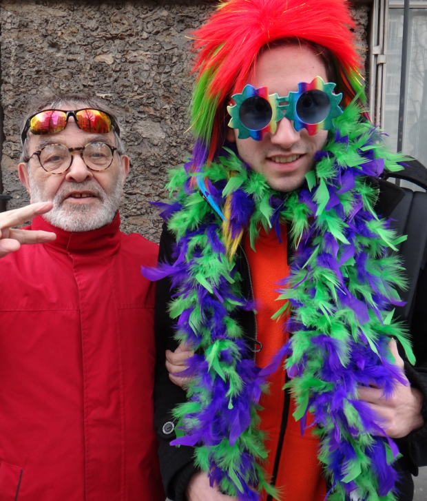carnaval-arrabal-1