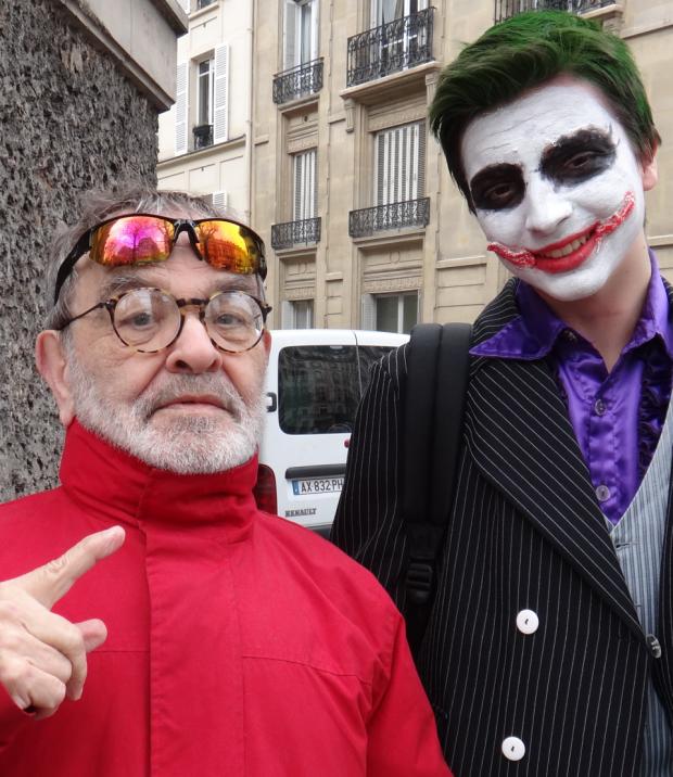 carnaval-arrabal-2
