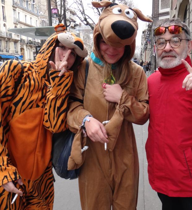 carnaval-arrabal-4