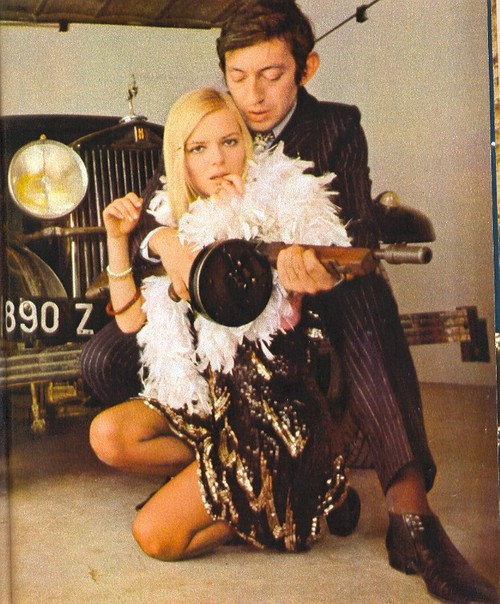 france-gall-gainsbourg