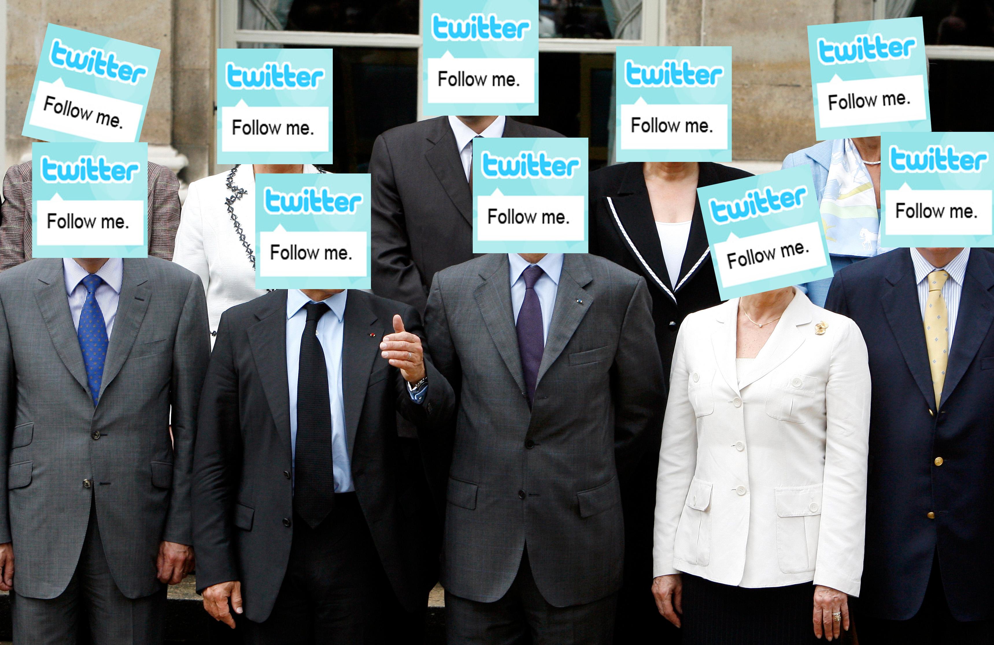 twitter_politique