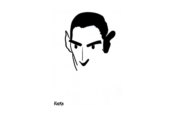 Kafka-Dessin-de-Yann-Moix3