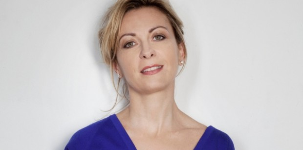 Natalie Dessay chantera à la soirée du Collectif Urgence Darfour le 19 avril 2015