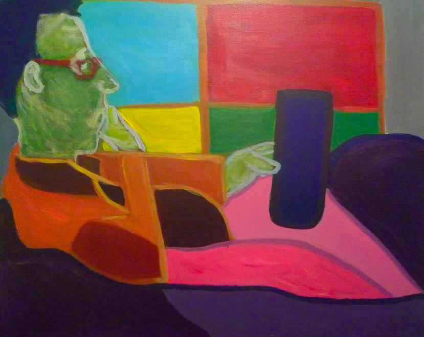 Peinture-Anna-Jahjah-livre-numerique-iPad1