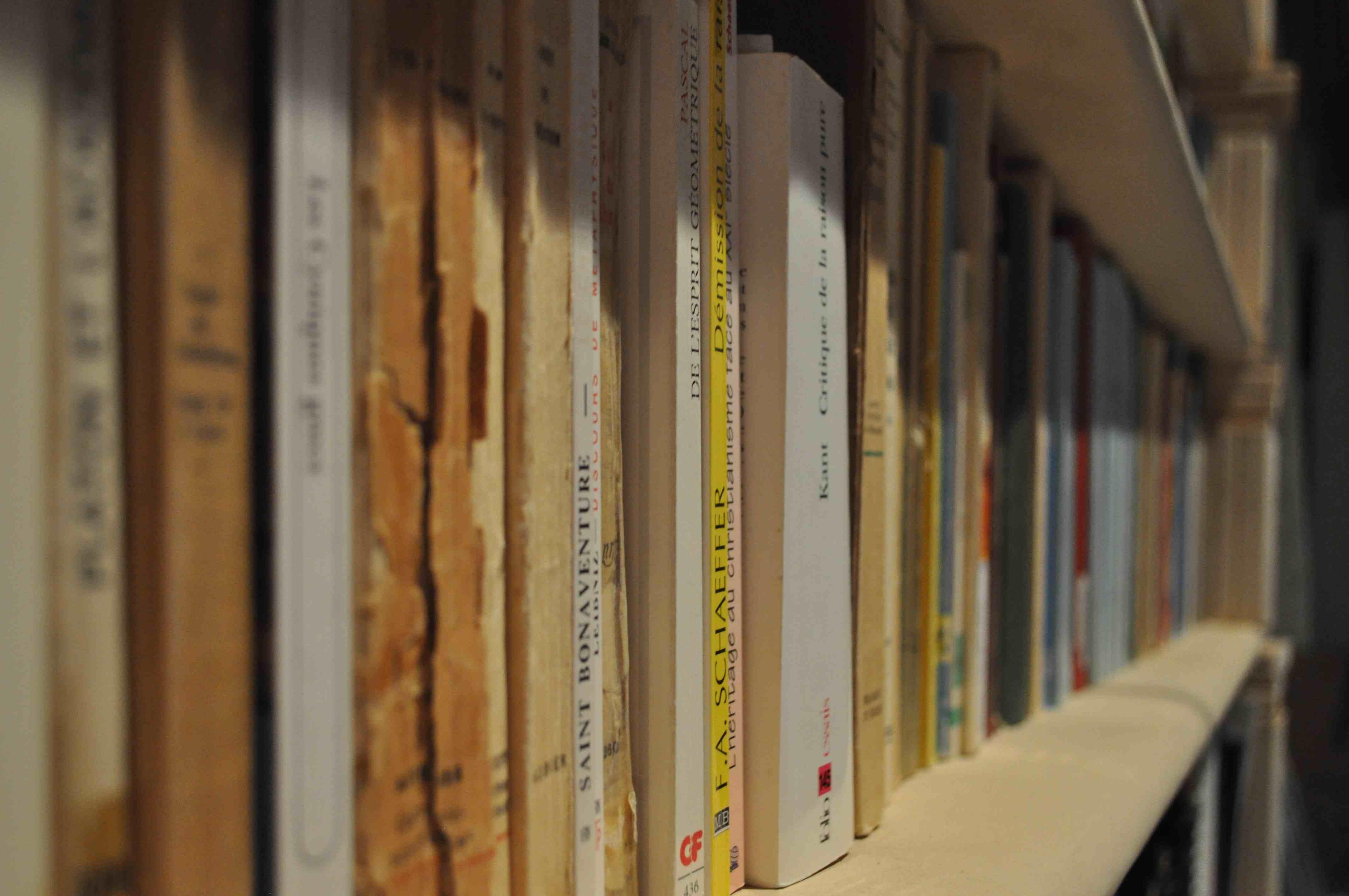 seminaire-la-litterature-une-affaire-politique