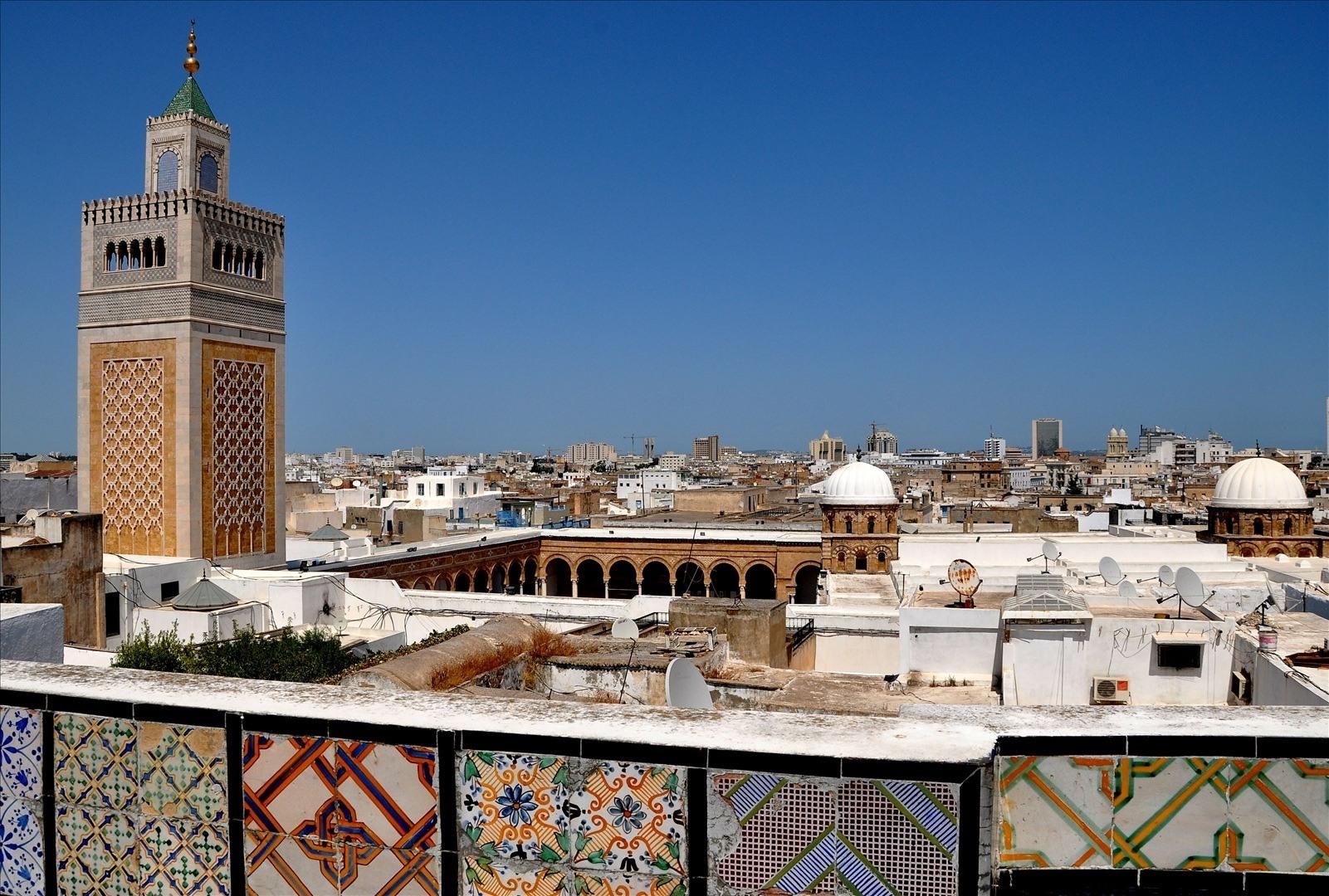 seminaire-ou-va-la-tunisie
