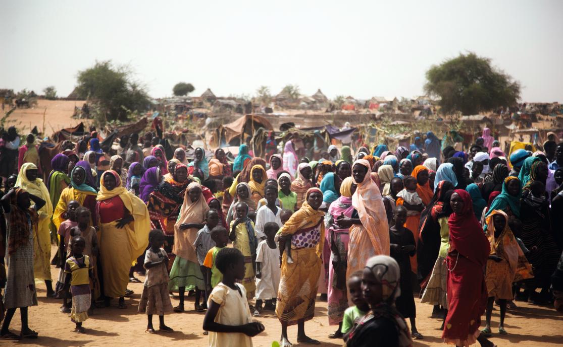 seminaire-soudan-darfour-la-guerre-oubliee