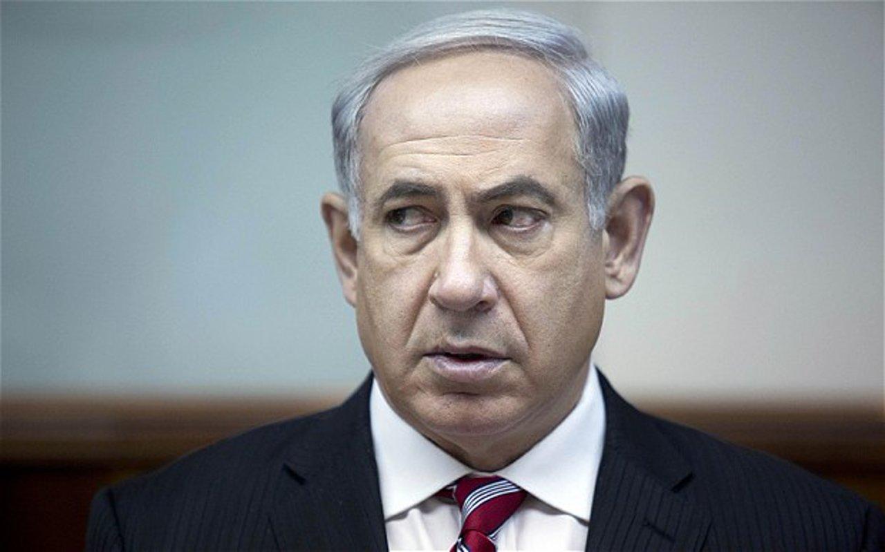 seminaire_ce-qui-menace-israel