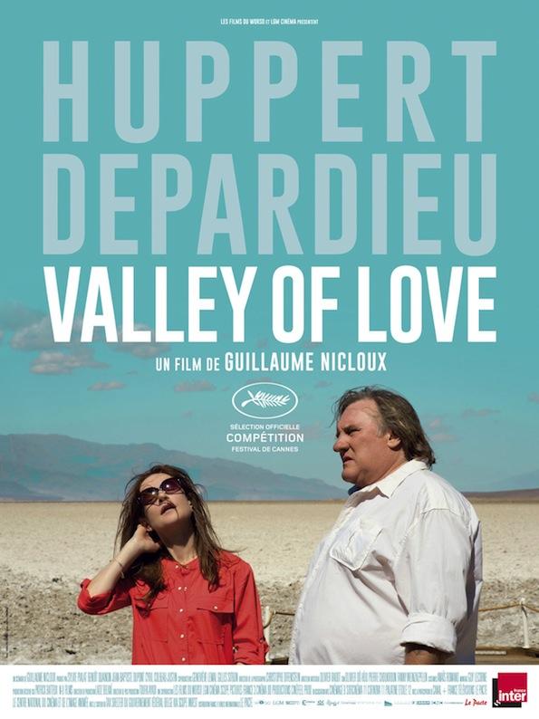 Valley-of-Love-affiche