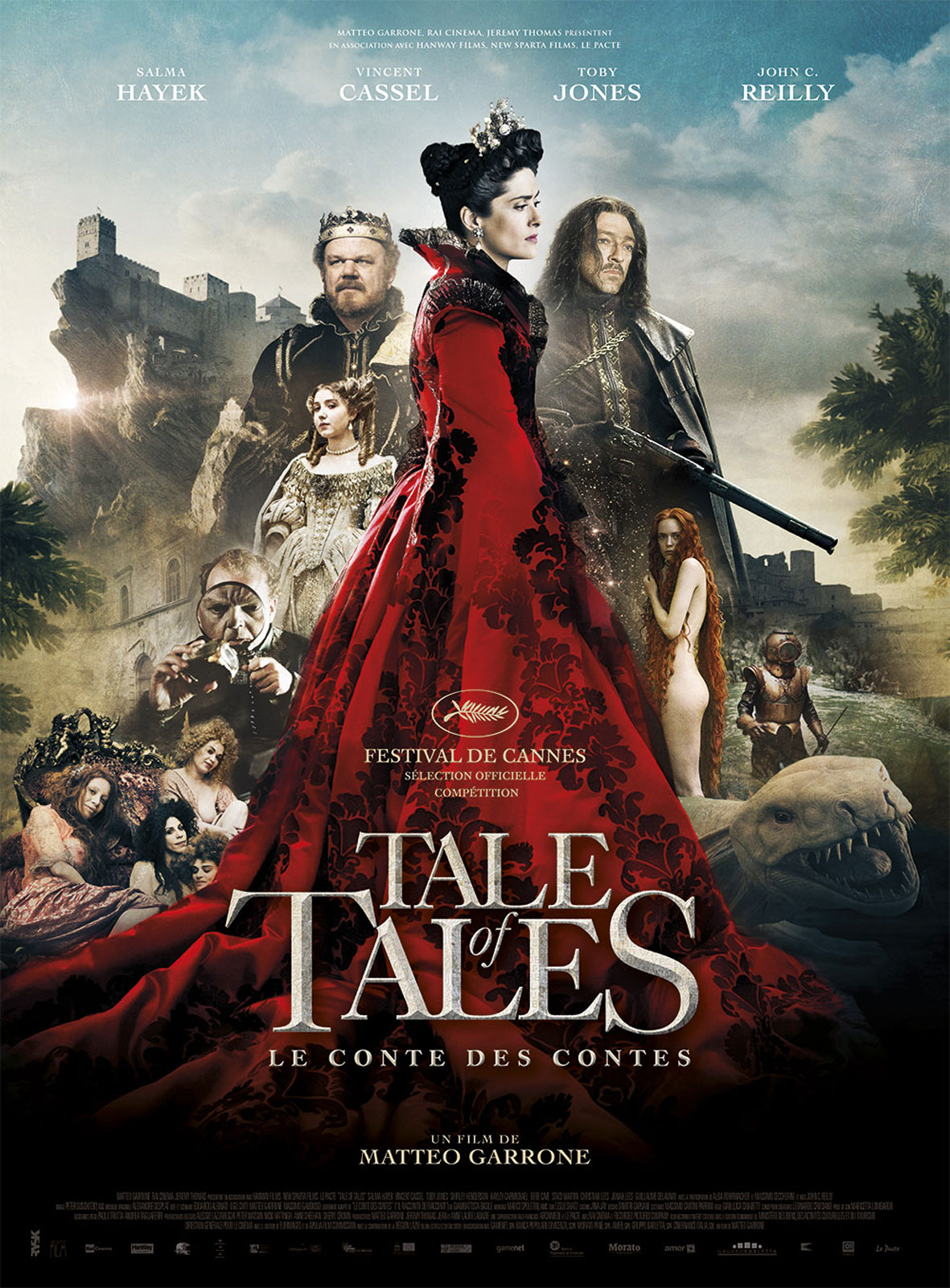 affiche-tale-of-tales