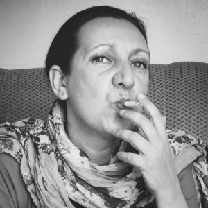 Christine Bini