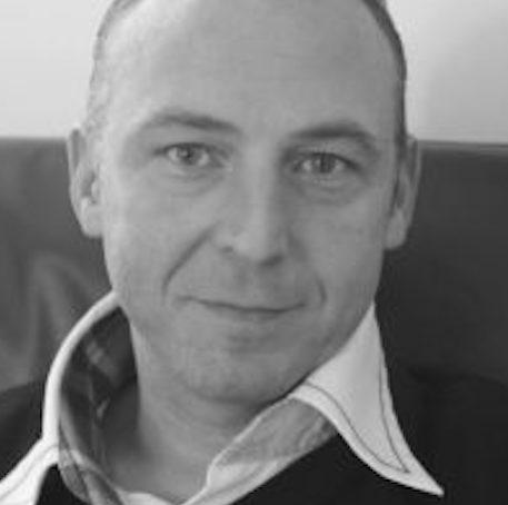 Didier Durmarque