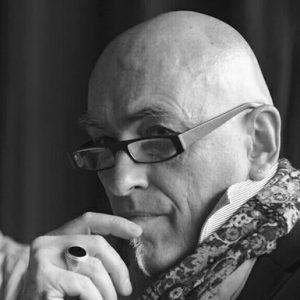Philippe Bouret