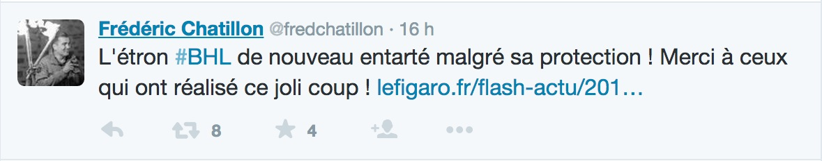 tweet-frederic-chatillon
