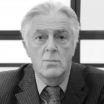 Gilles Hertzog