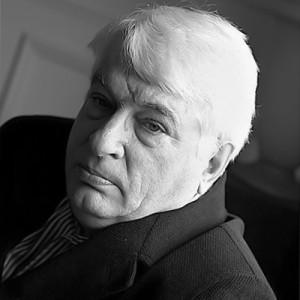 Bernard Sichère