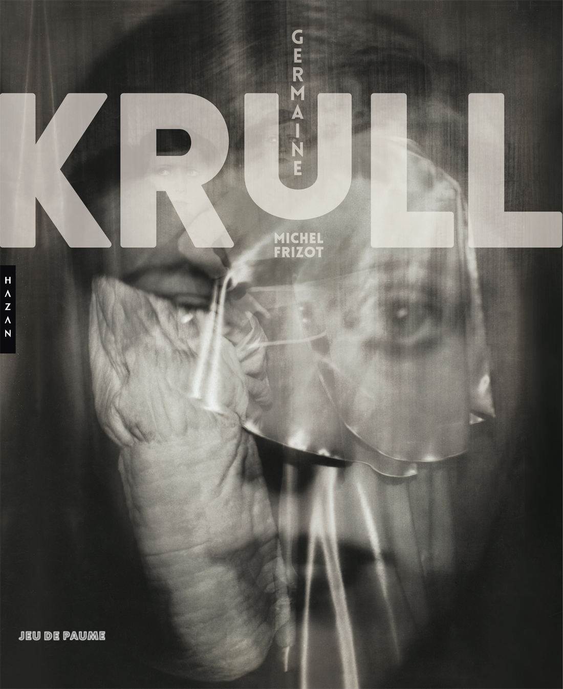 Catalogue_Germaine-Krull
