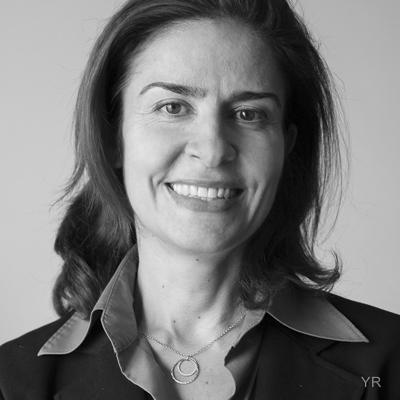 Nathalie Szerman