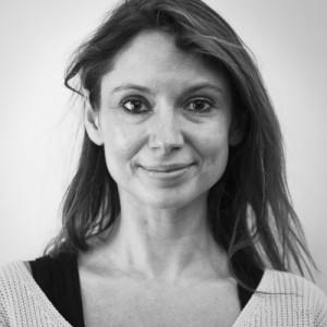 Aline Lebail-Kremer
