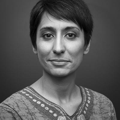 Allah, liberté et amour. Le courage de réconcilier la foi et la liberté - Irshad Manji