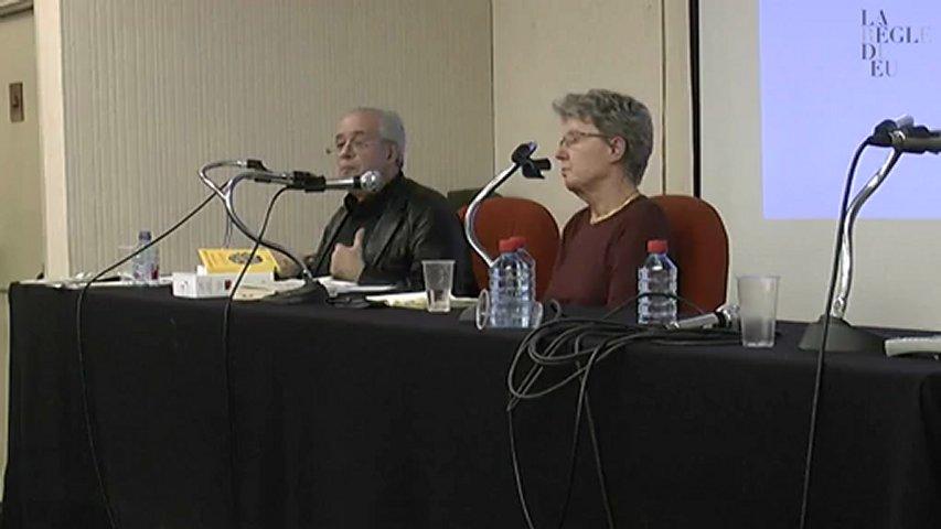 La politique catholique des corps, entre sacralisation et naturalisation