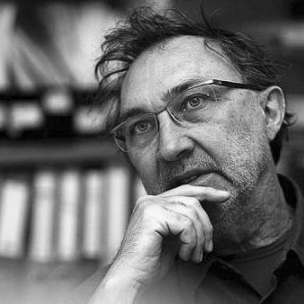 Philippe Breton