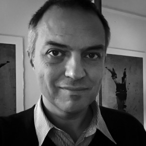 Stefano Montefiori