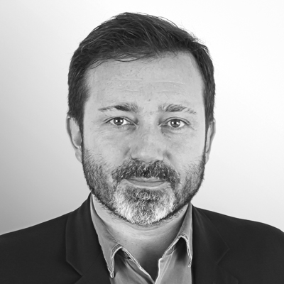 Stéphane Distinguin