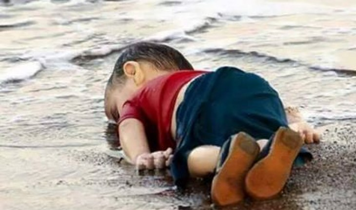 enfant-syrien-echoue-en-mer