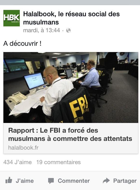 halalbook-FBI