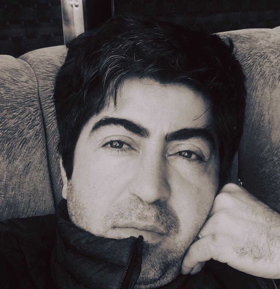 Ala-Hoshyar-Tayyeb-cameraman-peshmerga-2