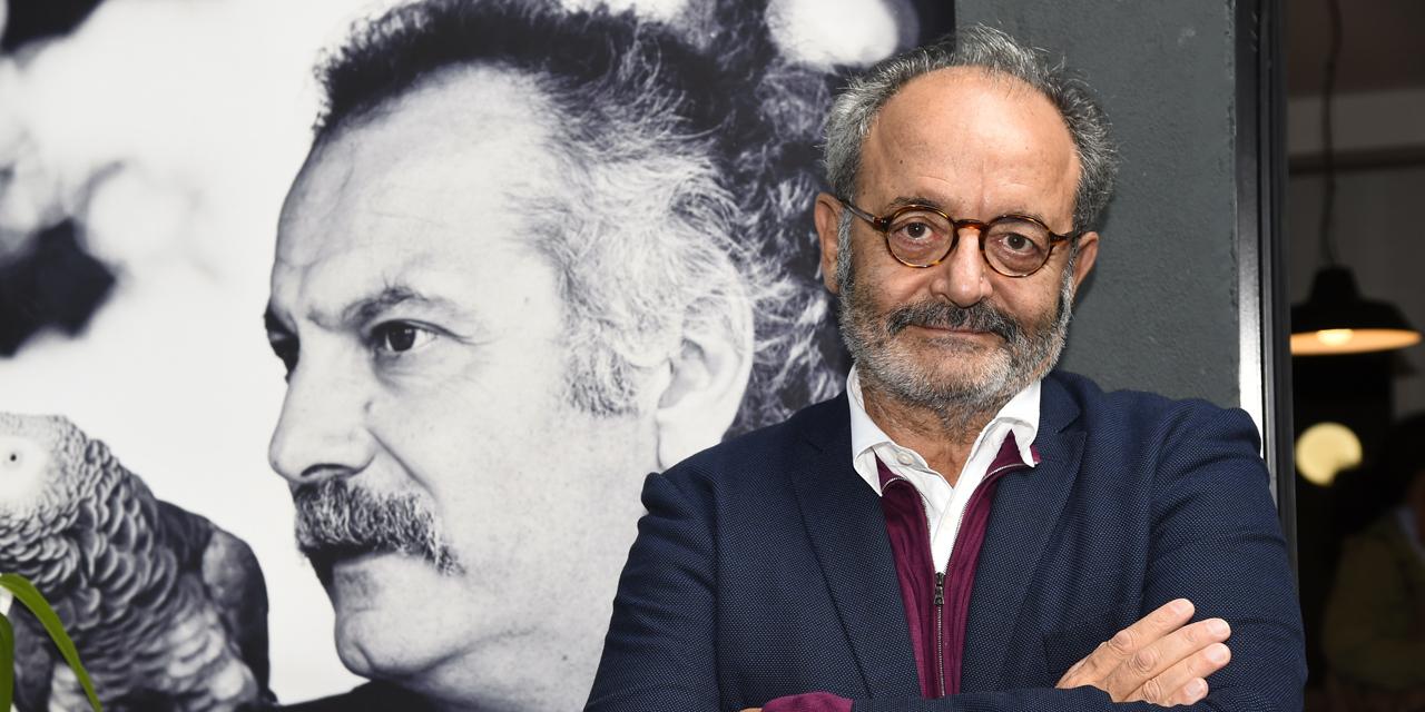 Bruno De Stabenrath Georges Brassens Fêtes Et Défaites De La